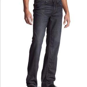 Joe's Jeans Rebel Fit in Malcom